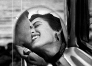 Capa do livro Os Enamoramentos, de Javier Marías, lançado em 2012
